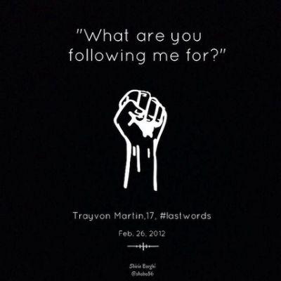 trayvon12.jpeg.cf